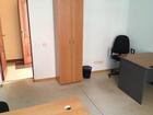 Скачать foto Коммерческая недвижимость Сдам в аренду офис, офисные помещения в Центральном районе площадью от 18 кв, м, до 100 кв, м, 37751574 в Кемерово