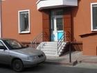 Смотреть фотографию  Сдам в аренду торговое помещение общей площадью 56 кв, м, 37761947 в Кемерово