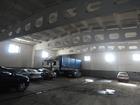Фото в Недвижимость Коммерческая недвижимость Код объекта 5938   Сдам в аренду склад, гаражный в Кемерово 300