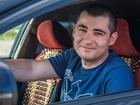 Изображение в Авто Автошколы Обучение вождению на АВТОМАТЕ и МЕХАНИКЕ. в Кемерово 500