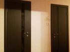 Фотография в Недвижимость Аренда жилья Продам однокомнатную квартиру на ФПК, Свободы, в Кемерово 1650000