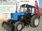 Скачать фото  Экскаватор ЭБП-5 технические 38798500 в Кемерово