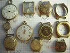 Уникальное фотографию  Куплю часы СССР 38816171 в Кемерово