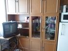 Увидеть foto Комнаты Сдам в аренду КГТ площадью 18/12 кв, м, по ул, Халтурина 23 38816564 в Кемерово
