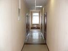 Смотреть фото Коммерческая недвижимость Сдам в аренду офис в центре города 38856916 в Кемерово