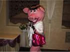 Свежее foto  Зажигательный номер на свадьбу, юбилей, 38898364 в Кемерово