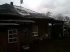 Новое изображение  продам дом на ягуновке 39020194 в Кемерово
