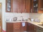 Фото в Недвижимость Аренда жилья Продам элитную 2-х комнатную квартиру площадью в Кемерово 5900000