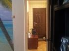 Изображение в Недвижимость Аренда жилья продам интересную трехкомнатную квартиру в Кемерово 2300000