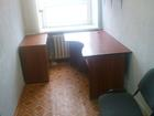 Скачать фото  Аренда маленького офиса в центре Кемерово, 39129357 в Кемерово