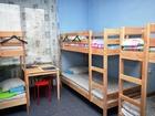 Просмотреть фотографию  Продам действующий бизнес Хостел (мини гостиница) 39355840 в Кемерово