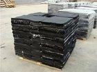 Смотреть фото  Купим каучуки отходы, складские остатки 40019675 в Кемерово