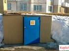 Свежее foto Гаражи и стоянки Продам ячейку в овощехранилище 53410522 в Кемерово