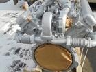 Просмотреть изображение Автозапчасти Двигатель ЯМЗ 238НД5 с Гос резерва 54027214 в Кемерово
