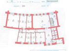 Скачать бесплатно фото Коммерческая недвижимость Офисное помещение, 61, 2 м² 64121921 в Кемерово