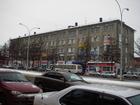 Новое изображение Коммерческая недвижимость Сдам Помещения для размещения офиса 66384278 в Кемерово
