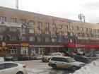 Скачать изображение Коммерческая недвижимость Помещения для размещения магазина непродовольственных товаров 66384290 в Кемерово