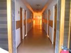 Скачать фото Коммерческая недвижимость Офисное помещение, 17, 5 м2 Аренда от собственника 66468384 в Кемерово