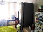 Новое foto  Сдам КГТ, Мебель, Центр Кемерово, на Дзержинского, 67392320 в Кемерово