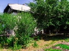 Новое фото  Продам дом 56кв, м в г, Киселевске 67873475 в Кемерово