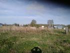 Увидеть фотографию  Продам земельный участок в с, Верхотомское 68932006 в Кемерово