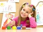 Свежее изображение  Даем уроки рисования для взрослых и детей 69451697 в Кемерово