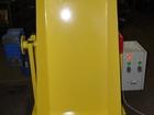 Скачать изображение  Мешкоопрокидыватель марки М60Э 71143234 в Арзамасе
