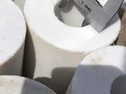 Скачать фотографию Разное Купим отходы фторопласта Ф4, Ф4К20, Ф4К15М5 80299043 в Кемерово
