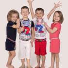 Детская одежда в секонд хенд интернет магазине