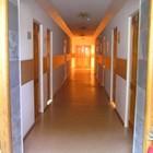 Офисное помещение, 17, 5 м2 Аренда от собственника