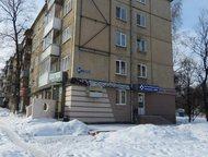 Просторная 3-х комнатная квартира Станьте Владельцем простой 3-х комнатной кварт