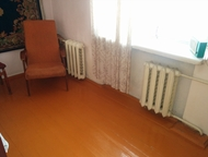 Продам квартиру продам внимание! трехкомнатную квартиру на ул. Рукавишникова 1.