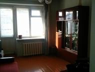 срочно трешка в центре всего продам трехкомнатную квартиру в старом центре на ул