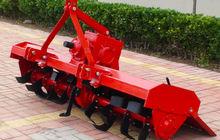 Почвофреза (роторный культиватор) серии 1GQN180
