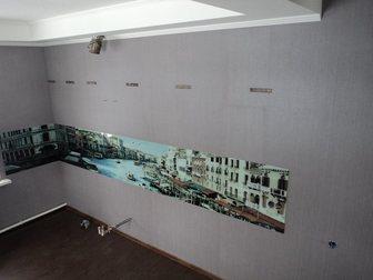 Скачать foto  Продам Коттедж в Ягуновке 32620045 в Кемерово