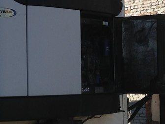 Новое изображение Рефрижератор Полуприцеп рефрижератор Schmitz 33140542 в Кемерово