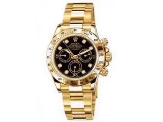 Скачать бесплатно foto  Rolex Daytona -точная копия знаменитые часы 33194030 в Барнауле
