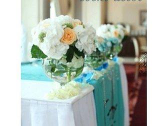 Смотреть фото Организация праздников Бесплатные видеоуроки по подготовке к свадьбе 33402576 в Кемерово