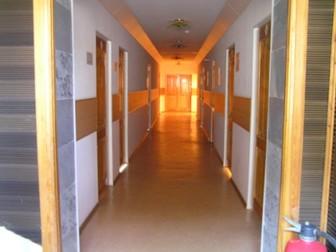 Скачать бесплатно изображение Коммерческая недвижимость Офисное помещение, 17, 5 м2 Аренда от собственника 66468384 в Кемерово