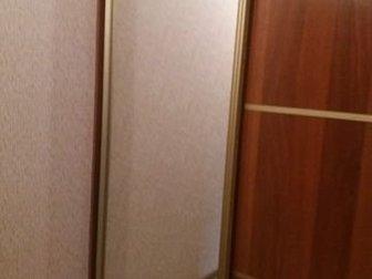 Срочно продам 1 квартиру в хорошем состояние,кафель,ст, пакеты,2 коридора в квартире , Чистая продажа без обременений, Адрес: Кемерово, проспект Шахтёров, 60Тип в Кемерово