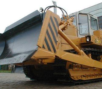 Изображение в Стройтехника Бульдозер Предлагаем к поставке по приемлемой цене в Кемерово 7500000