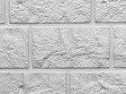 Смотреть фото  панель утеплительная фасадная 38800209 в Керчь