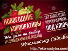 Фото в   Рождество это сказка, в которую верят и взрослые в Киеве 0