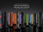 Скачать foto Разное Кабельная оплётка TechFlex, 49 вариантов цветов - Акция 36288536 в Киеве