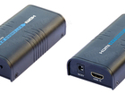 Изображение в Прочее,  разное Разное Удлинитель линий HDMI (версия 1. 3) по одному в Киеве 170