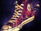 Скачать бесплатно foto Разное Не пропустите: кроссовки пума киев, Вам к нам! 37886742 в Киеве