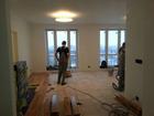 Фотография в Прочее,  разное Разное Ремонт квартир - общепринятое выражение означающее в Киеве 1