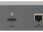 Уникальное изображение Разное EXT-HD-VWC-144 - HDMI контроллер видеостены 2x2 с Full HD 1080p Gefen 39089651 в Киеве
