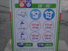 Увидеть фотографию  Стиральный порошок Persil 10 kg, - Оригинал Австрия, Бесплатная доставка 68920933 в Одессе