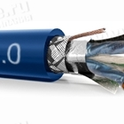 Кабель управления USB3, 0, отрезной, двойной экран - USB3, 0v-5, 5
